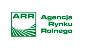 Images: arr3.jpg