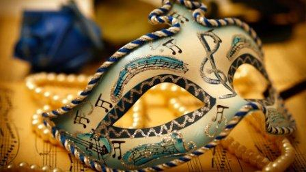 Images: carnival_mask_decorated_bokeh_1920x1080.jpg